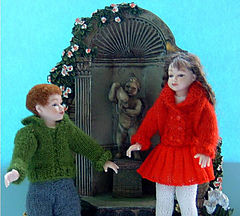 Childrenscardigans_small