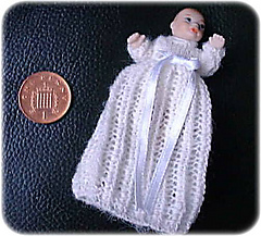 Winter_christening_robe_small