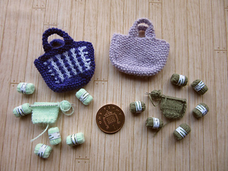 Knitting_bags_1a_small2