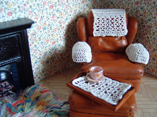 Chair_set_small2