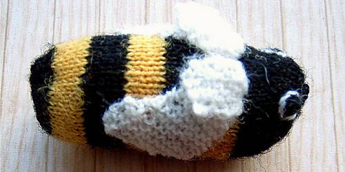 Bee1_medium