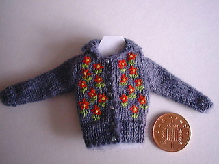 Tyrolean_cardigan_small2