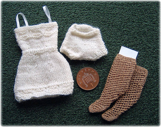 Ladies_underwear_1940_small2