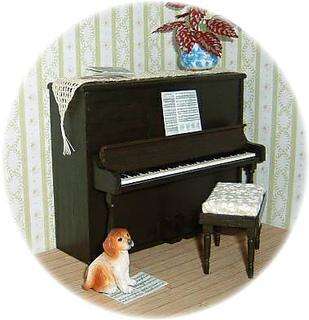 Pianorunner2_small2