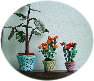 Plantpotcovers_small2