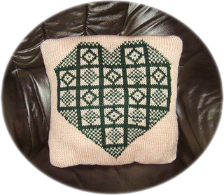 Cushion1a_small2