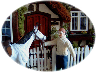 Horseman2_small2