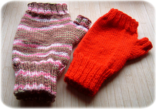 Bothmitts_small2