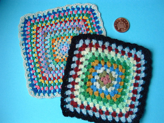 Lap_rugs_1_small2