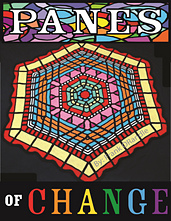 Panes_of_change_cover_2-24-15a_small_best_fit