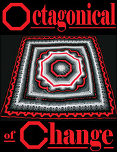 Octagonical_cover_small_best_fit