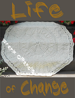 Life_of_change_cover_small2