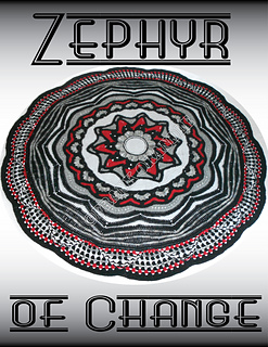 Zephyr_of_change_small2
