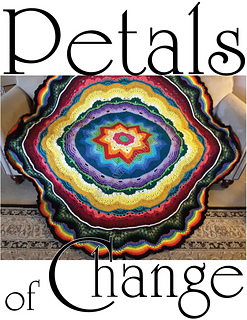 Petals_of_change_cover_small2