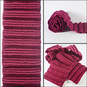 Really_warm_scarf_07_small_best_fit