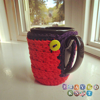Virgo_mug_cozy_crazysocks1_small2