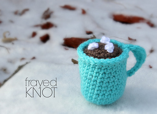 Hot_cocoa_mug_ornament_small2