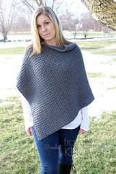 Poncho4logo_small_best_fit
