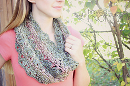 Ashley_cowl_small_best_fit