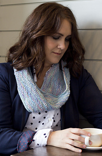 Img_1126_cowl_small2