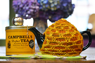 Dsc_0060_tea_cosy_small2