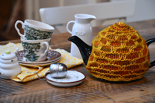 Dsc_0078_tea_cosy_small2