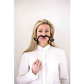 13369_moustache_w_small_best_fit