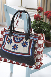 Woman_s-weekly-jane-crowfoot-fair-isle-bag_small_best_fit
