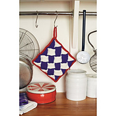 Pot_holder_2_small_best_fit