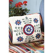 Cushion_cover_front_small_best_fit