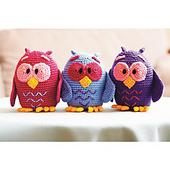 Owl_trio_-_crochet_pattern_560px