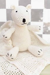 02-knitting-polar-bear-crochet_small_best_fit