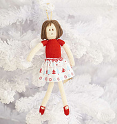 Knitted-doll-womans-weekly-christmas_small_best_fit
