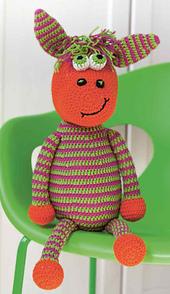 Womans-weekly-crochet-donkey-pattern_small_best_fit