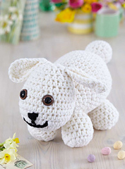 Womans-weekly-issue-12-lamb-toy_small