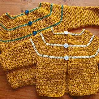 3stripe-baby-cardi-5_small2