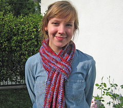 Scarf_one_small