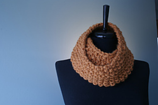 Orange_cowl2_small2