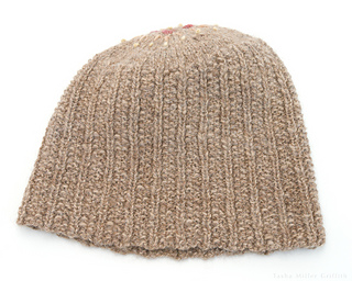 Embroidered_hat_6_small2