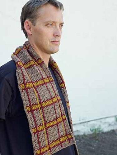 Ravelry Free Crochet Patterns For Men Patterns