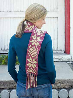 0363-graphic-whooley-scarf_small2