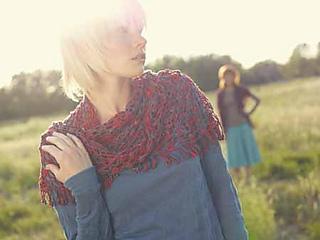0455-natural-wonders-write-shawl_small2