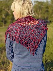 0479-natural-wonders-write-shawl_small