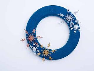 0241-festive-lynch-snowflakes_small2