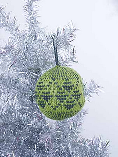 0228-festive-chin-ornaments_small2