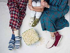 0182-festive-jensen-slippers_small