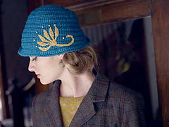 Anderson-hat-0017_small