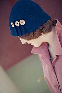 Brani-hat-0040_small2