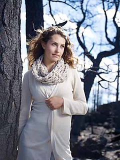 Perez-scarf-0013_small2