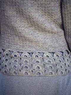 Merrik-pullover-0087_small2